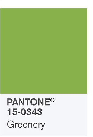 yilong-carpet-silk-rugs-in-pantone-greenery